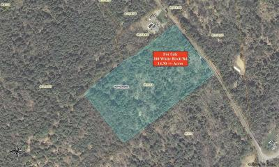 Northville NY Residential Lots & Land For Sale: $59,000
