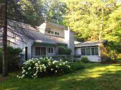 Saratoga County Rental New: 3 Nicklaus Dr