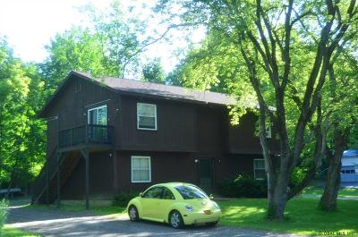 Essex County Multi Family Home New: 7 Callahan Dr