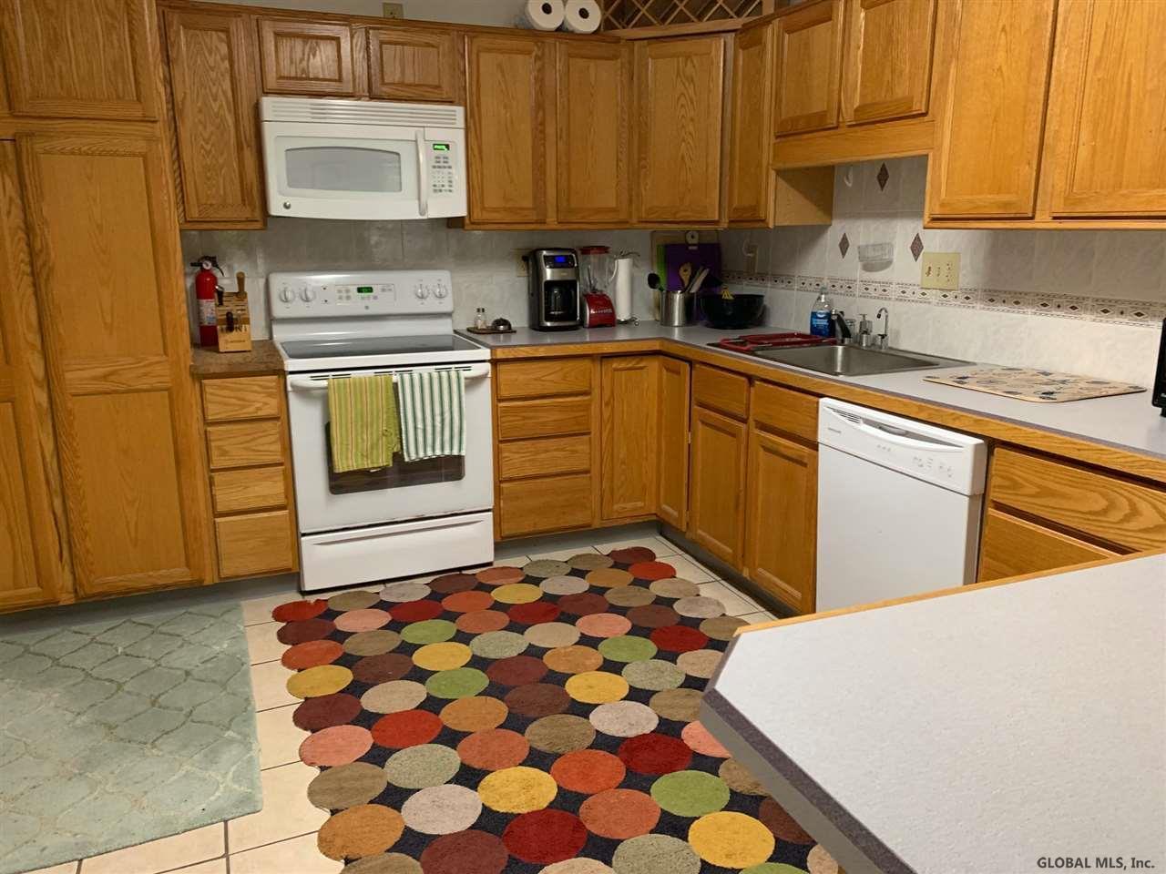 Kitchen Cabinets Clifton Park Ny