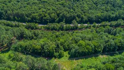 Wells Residential Lots & Land For Sale: Karuth Rd