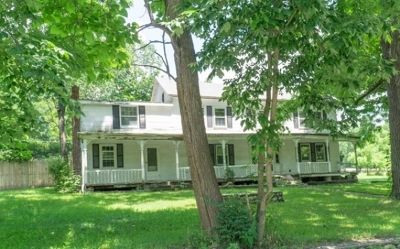 Claverack Single Family Home For Sale: 253 Stevers Crossing Rd