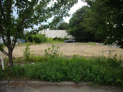 Glens Falls Residential Lots & Land For Sale: 14 Culvert St