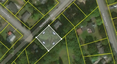 Amsterdam Residential Lots & Land For Sale: 117 Northampton Rd