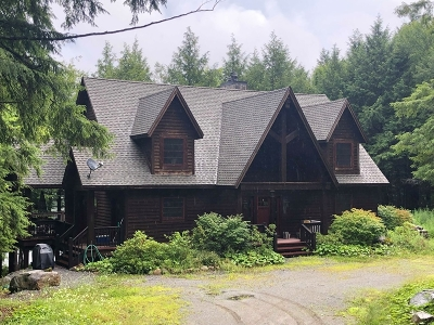 Schroon Single Family Home For Sale: 63 Krissica Way
