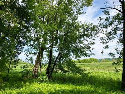 Essex County Residential Lots & Land For Sale: Lake Rd