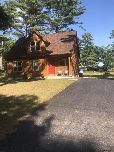 Fulton County Rental New: 259 County Highway 152