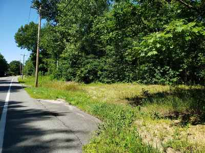 Johnstown Residential Lots & Land New: State Highway 29a