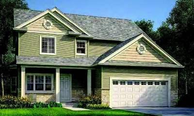 Saratoga Single Family Home For Sale: 251 Jane St