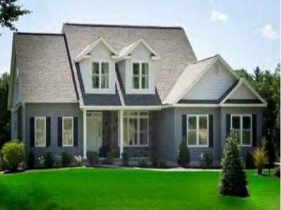 Moreau Single Family Home For Sale: 204 Kadnorida Dr