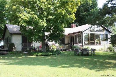 Washington County Single Family Home For Sale: 2549 Macehren Way