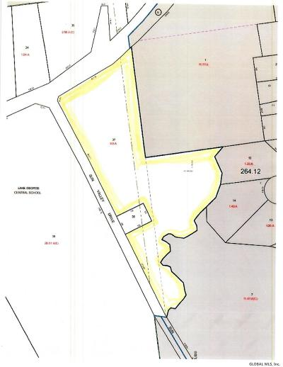 Warren County Residential Lots & Land For Sale: Sun Valley Rd