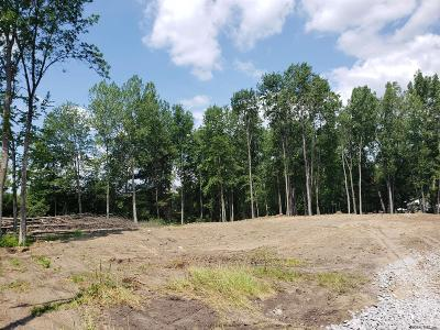 Queensbury Residential Lots & Land For Sale: Haviland Rd