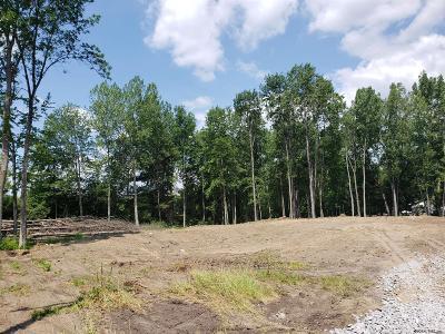 Warren County Residential Lots & Land Price Change: Haviland Rd