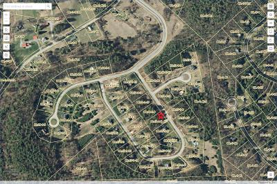 Saratoga County Residential Lots & Land For Sale: 21 Macory Way