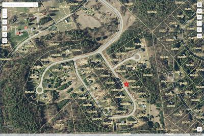 Saratoga County Residential Lots & Land For Sale: 32 Macory Way
