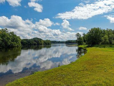 Saratoga County Residential Lots & Land For Sale: 31 Arnold Av