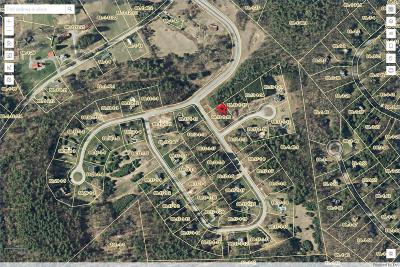 Saratoga County Residential Lots & Land For Sale: 2 Garnet Mine Ct