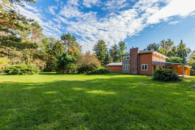 Johnstown Single Family Home For Sale: 112 Red Schoolhouse Rd