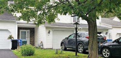 Albany NY Single Family Home New: $189,900