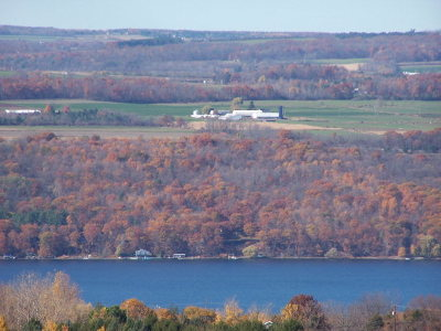 Schuyler County Residential Lots & Land For Sale: 0 Lot 4 Ball Diamond Road