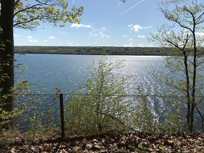 Dundee Residential Lots & Land For Sale: 5237 Hickory Road