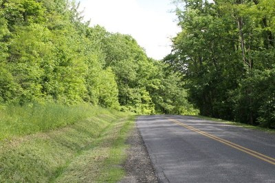 Lots and Land Price Reduced!: Wicks Road