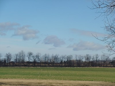 Schuyler County Residential Lots & Land For Sale: Parcel A Tichenor Road
