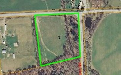 Lots and Land For Sale: Bergen Road