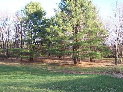 Dundee Residential Lots & Land For Sale: 1700 Dombroski Road