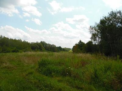 Lots and Land For Sale: County Rd 23