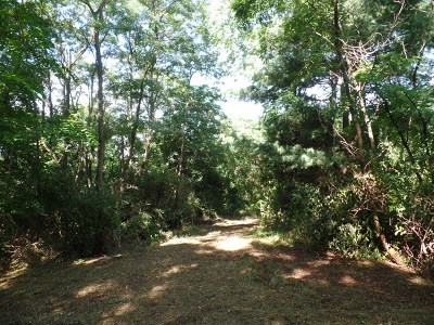 Burdett Residential Lots & Land For Sale: Satterly Hill