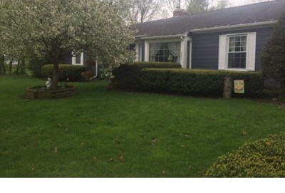 Single Family Home For Sale: 307 Speedway