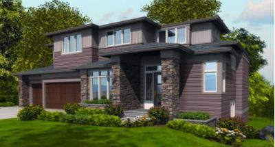 Single Family Home For Sale: Lot 5 Allen Road