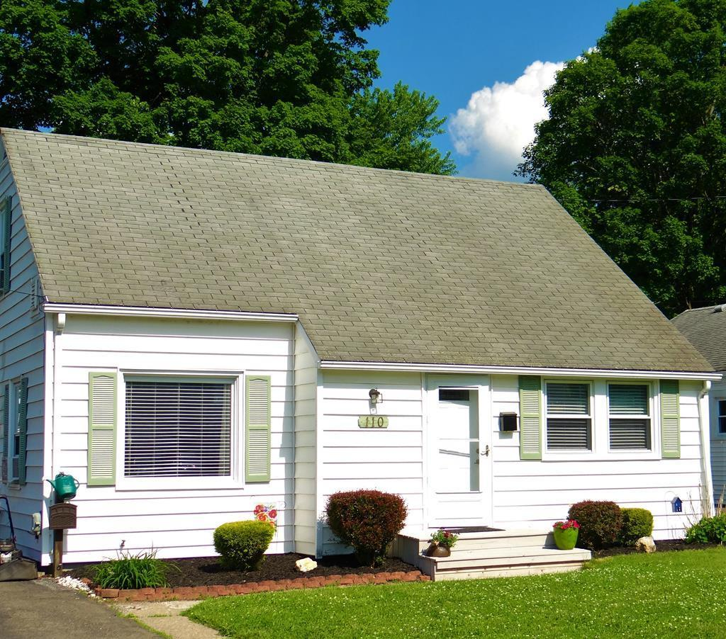 3 bed / 2 baths Home in Elmira for $109,900