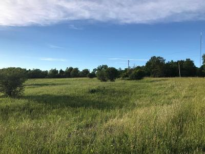 Lots and Land For Sale: County Road 7