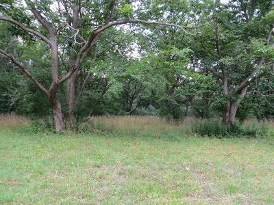Schuyler County Residential Lots & Land For Sale: S L'hommedieu