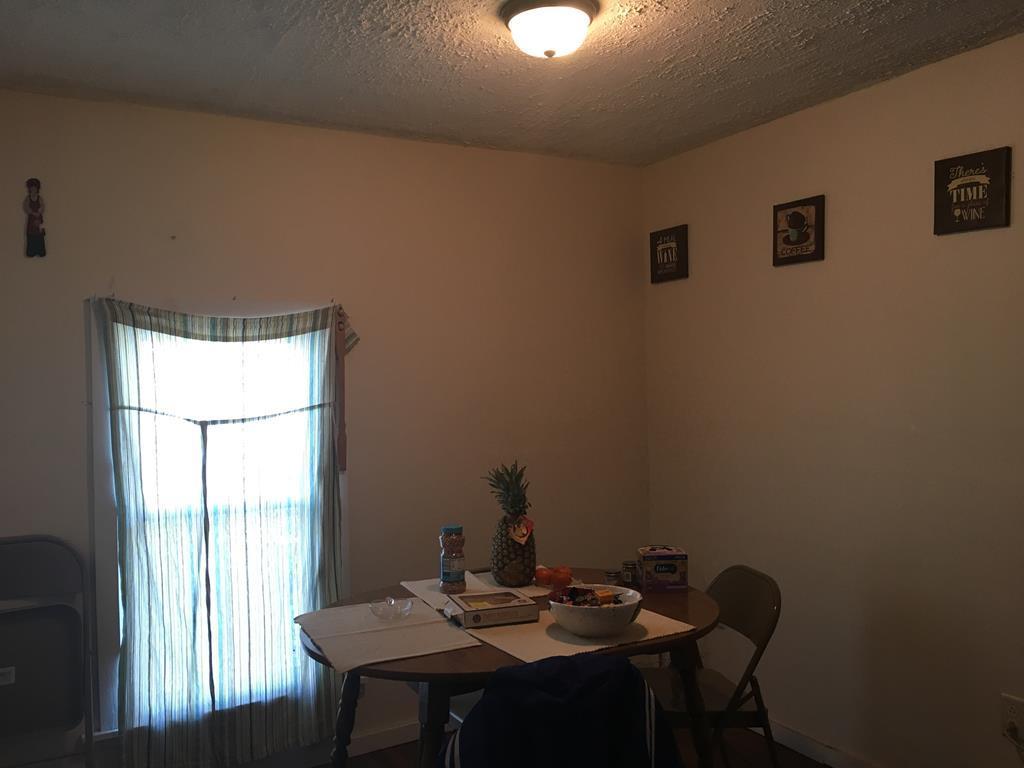 307 West Ave Elmira Ny Mls 253582 Watkins Glen Real Estate