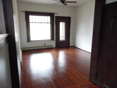 Watkins Glen NY Rental For Rent: $950