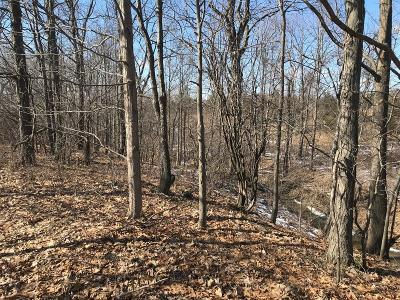 Burdett Residential Lots & Land For Sale: Bassett Road