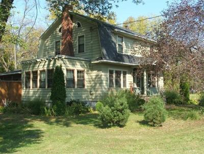 Montour Falls Multi Family Home For Sale: 2025 Ny State Route 14