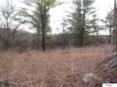Johnstown Residential Lots & Land For Sale: 3 S. Melcher St Ext