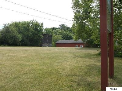Residential Lots & Land For Sale: 114 Washington St