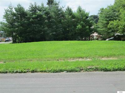 Gloversville Residential Lots & Land For Sale: 67 West St