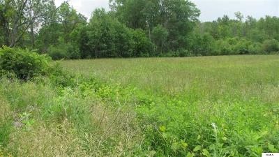 Johnstown Residential Lots & Land For Sale: St Hwy29a