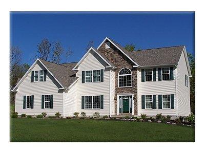Endicott Single Family Home For Sale: 105 Alexandra Place