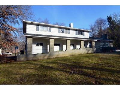Conklin NY Single Family Home For Sale: $137,999