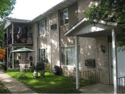 Binghamton Multi Family Home For Sale: 51 Pierce Street