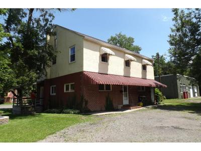 Vestal Multi Family Home For Sale: 1001 Main Street