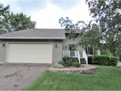 Broome County, Chenango County, Cortland County, Tioga County, Tompkins County Single Family Home For Sale: 930 Springview Dr